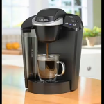 How To Unclog A Keurig Coffee Maker