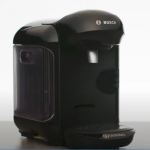 How To Clean a Tassimo Coffee Maker