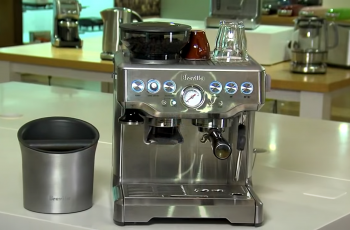 What Coffee Makers Are Made In The USA