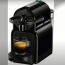 How to Fix a Coffee Maker That Wont Brew