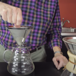 Which Coffee Makers Use Cone Filters