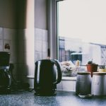 Which is the Best Tassimo Coffee Maker