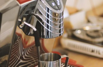 Which coffee maker lasts longest?