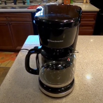 Why is My Toastmaster Coffee Maker is Not Working