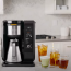 Coffee makers without auto shut-off
