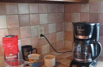 How often should you clean coffee maker