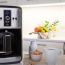 How to work a krups coffee maker