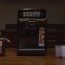 Where to Recycle Coffee Maker