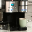 How Do I Clean My Cuisinart Coffee Maker With Self-Clean
