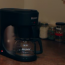 How Do You Clean A Bunn Pour Omatic Coffee Maker