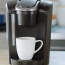 How Do You Clean The Needle On Keurig Coffee Maker