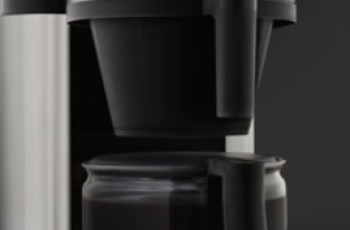 How Do You Empty The Water Out Of a Bunn Coffee Maker
