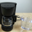 How Many Ounces In A 5 Cup Coffee Maker