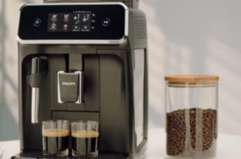 How Much Coffee For 100 Cup Coffee Maker
