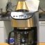 How Much Coffee Should I Put In My Coffee Maker