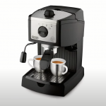 How Much Electricity Does A Coffee Maker Use