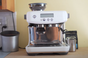 How To Boil Water In A Coffee Maker