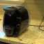 How To Clean Bosch Tassimo Coffee Maker
