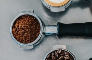 How To Set Auto Brew On Cuisinart Coffee Maker