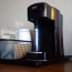 How To Use CV1 Coffee Maker