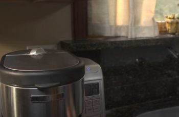 How to Clean a Coffee Maker with CLR