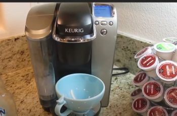 How to Dispose of Old Coffee Maker
