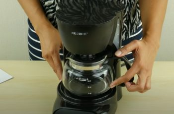 Can I Use Coffee Maker to Boil Water
