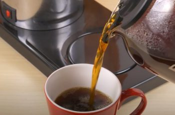 How Much Coffee to Use in a Coffee Maker?