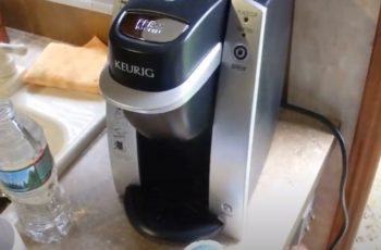 How Many Watts for a Coffee Maker?