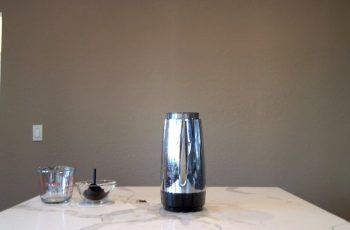 Old Fashioned Coffee Maker How to Use