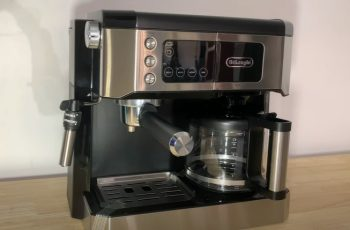 What is The Bold Setting on Coffee Maker?