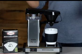 Which Single Serve Coffee Maker Makes The Hottest Coffee