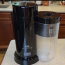 How To Clean Mr Coffee Iced Tea Maker