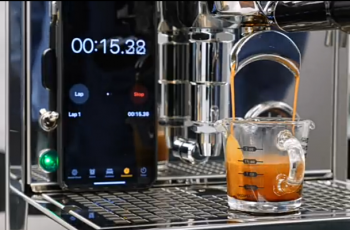 How Long Does It Take To Make Coffee In A Coffee Maker