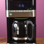 Where are Braun Coffee Makers Made