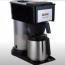 How to Use a Bunn VPR Series Coffee Maker