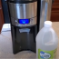How to unclog your Hamilton beach coffee maker
