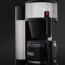 Does Coffee Maker Really Make a Difference