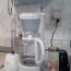 How to use a coffee maker for hot water