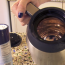 How to Clean out a Coffee Maker Without Vinegar?