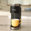How you can Clean Keurig Single Cup Coffee Maker?