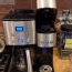 How to Clean the Cuisinart Dual Coffee Maker?