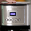 How to Program a Cuisinart Coffee Maker Instructions?
