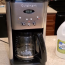How to Decalcify Coffee Maker Cuisinart?