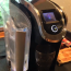 How to Empty a Keurig Coffee Maker for Storage?