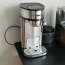How to Clean Hamilton Beach One Cup Coffee Maker?