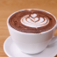 How to Make Hot Cocoa in a Coffee Maker?
