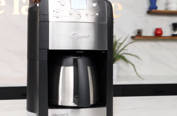 How to Keep Coffee Hot in Coffee Maker?