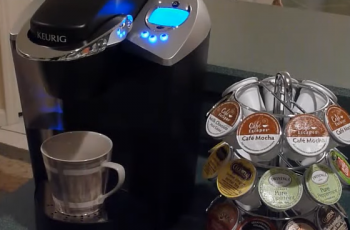 How Long Do Coffee Makers Usually Last