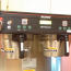 How Long Does It Take To Heat Up A Bunn Coffee Maker